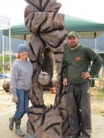 IMG_2213_ChainsawCarvingCompetition2013Day2_jfchissus_Seldovia.com69.jpg