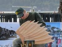 IMG_2221_ChainsawCarvingCompetition2013Day2_jfchissus_Seldovia.com70.jpg