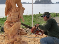 IMG_2227_ChainsawCarvingCompetition2013Day2_jfchissus_Seldovia.com65.jpg