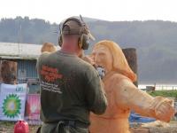 IMG_2240_ChainsawCarvingCompetition2013Day2_jfchissus_Seldovia.com64.jpg