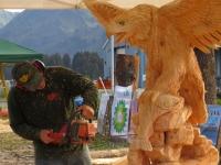 IMG_2249_ChainsawCarvingCompetition2013Day2_jfchissus_Seldovia.com58.jpg