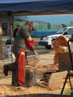 IMG_2275_ChainsawCarvingCompetition2013Day2_jfchissus_Seldovia.com48.jpg