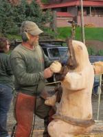 IMG_2276_ChainsawCarvingCompetition2013Day2_jfchissus_Seldovia.com39.jpg