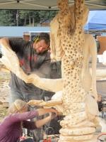 IMG_2290_ChainsawCarvingCompetition2013Day2_jfchissus_Seldovia.com37.jpg