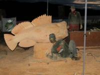 IMG_2369_ChainsawCarvingCompetition2013Day2_jfchissus_Seldovia.com8.jpg