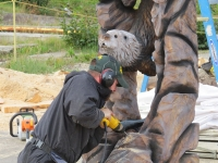 17_ChainsawCarvingCompetition2013Day3_jfchissus_Seldovia.comIMG_2412.jpg