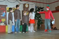 View the album SBE Christmas Program 2013