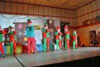 View the album SBE Christmas Program 2013