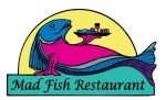 87_MadFish_Seldovia.comMadFishLogo-small.jpg
