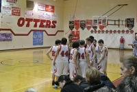 View the album Seldovia February Basketball Games