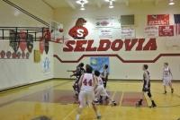 View the album Seldovia February Basketball Games