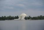 View the album Washington DC Close Up Trip 2014