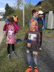 View the album Seldovia Memorial Day 5K