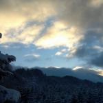 38_SeldoviaPics_TaylorH_forSeldovia.com_snow1.jpg