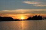 44_SeldoviaPics_TaylorH_forSeldovia.com_sunset1.jpg