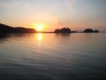 50_SeldoviaPics_TaylorH_forSeldovia.com_sunset9.jpg