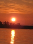 51_SeldoviaPics_TaylorH_forSeldovia.com_sunset10.jpg