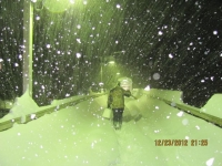 5_121223_SnowySeldoviaHolidaysandHarbor_Jfchissus_IMG_5246.jpg