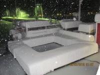 6_121223_SnowySeldoviaHolidaysandHarbor_Jfchissus_IMG_5248.jpg