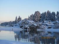 4_121225_ChristmasDayInSeldovia-jfchissus_IMG_5371.jpg