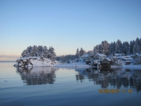 5_121225_ChristmasDayInSeldovia-jfchissus_IMG_5372.jpg
