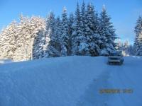 9_121225_ChristmasDayInSeldovia-jfchissus_IMG_5387.jpg
