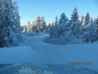 10_121225_ChristmasDayInSeldovia-jfchissus_IMG_5404.jpg