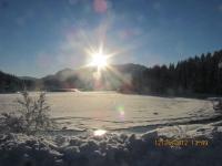 14_121225_ChristmasDayInSeldovia-jfchissus_IMG_5416.jpg