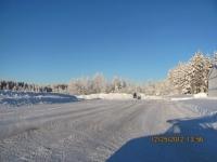 21_121225_ChristmasDayInSeldovia-jfchissus_IMG_5425.jpg