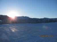 24_121225_ChristmasDayInSeldovia-jfchissus_IMG_5429.jpg