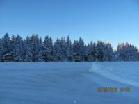 26_121225_ChristmasDayInSeldovia-jfchissus_IMG_5434.jpg
