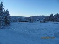 28_121225_ChristmasDayInSeldovia-jfchissus_IMG_5439.jpg