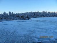 29_121225_ChristmasDayInSeldovia-jfchissus_IMG_5440.jpg