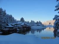30_121225_ChristmasDayInSeldovia-jfchissus_IMG_5441.jpg