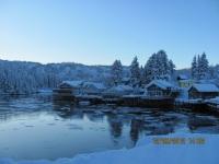 31_121225_ChristmasDayInSeldovia-jfchissus_IMG_5442.jpg
