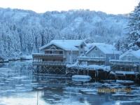 32_121225_ChristmasDayInSeldovia-jfchissus_IMG_5444.jpg