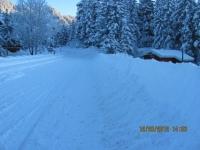 34_121225_ChristmasDayInSeldovia-jfchissus_IMG_5449.jpg
