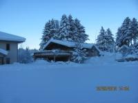 36_121225_ChristmasDayInSeldovia-jfchissus_IMG_5453.jpg