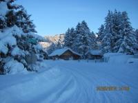 39_121225_ChristmasDayInSeldovia-jfchissus_IMG_5460.jpg