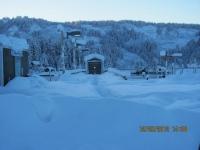 45_121225_ChristmasDayInSeldovia-jfchissus_IMG_5467.jpg
