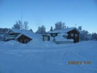 47_121225_ChristmasDayInSeldovia-jfchissus_IMG_5469.jpg