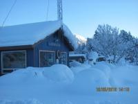 50_121225_ChristmasDayInSeldovia-jfchissus_IMG_5473.jpg