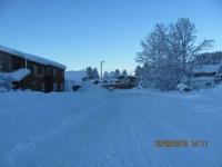 53_121225_ChristmasDayInSeldovia-jfchissus_IMG_5477.jpg