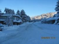 57_121225_ChristmasDayInSeldovia-jfchissus_IMG_5481.jpg