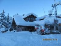 60_121225_ChristmasDayInSeldovia-jfchissus_IMG_5484.jpg