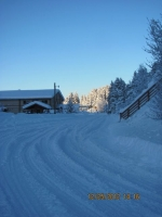 66_121225_ChristmasDayInSeldovia-jfchissus_IMG_5490.jpg