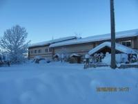 67_121225_ChristmasDayInSeldovia-jfchissus_IMG_5492.jpg