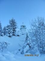68_121225_ChristmasDayInSeldovia-jfchissus_IMG_5494.jpg
