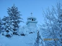 69_121225_ChristmasDayInSeldovia-jfchissus_IMG_5495.jpg