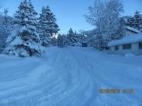 70_121225_ChristmasDayInSeldovia-jfchissus_IMG_5496.jpg